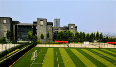 Hangzhou Vocational and Technical College